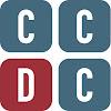 Capital City Development Corporation