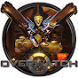 OW DoomBot
