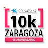CaixaBank 10k Zaragoza