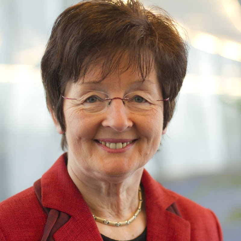 Elisabeth Jeggle