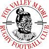 Fox Valley Maoris Rugby Football Club