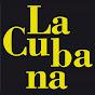 La Cubana