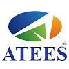 ATEES Infomedia Pvt Ltd