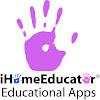iHomeEducator Apps