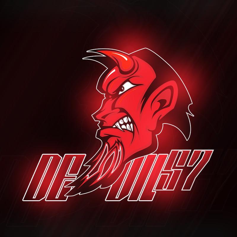 youtubeur devil57