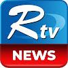 Rtv News
