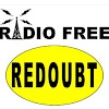 Radio Free Redoubt