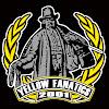 YellowFanatics2001