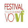 Festival VoVf