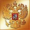 Леонид Кошелев
