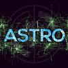 Astro Solsin
