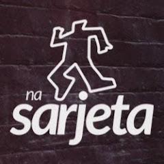 Na Sarjeta's channel picture