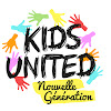 We Are Kids United