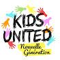 We Are Kids United