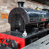 Tring's Trains Productions