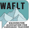 Washington Association for Language Teaching