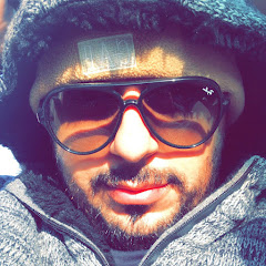 Youssef AlShammari