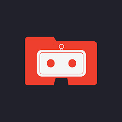 Cover Profil Cartoon Games Network