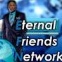 Eternal Friends Network Television