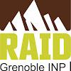 Raid Grenoble INP