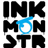Ink Monstr