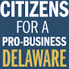 Citizens for a Pro-Business Delaware