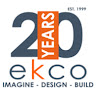 Ekco Kitchens