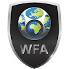 World Football Academy