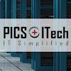 PICS ITech