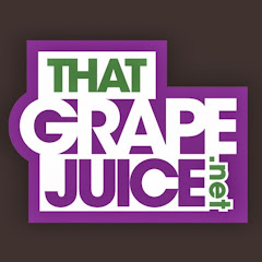 That Grape Juice