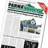 ParmaObserver.com