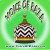 VoiceofRaza