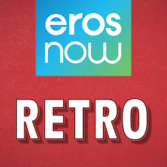Bollywood Retro's channel picture