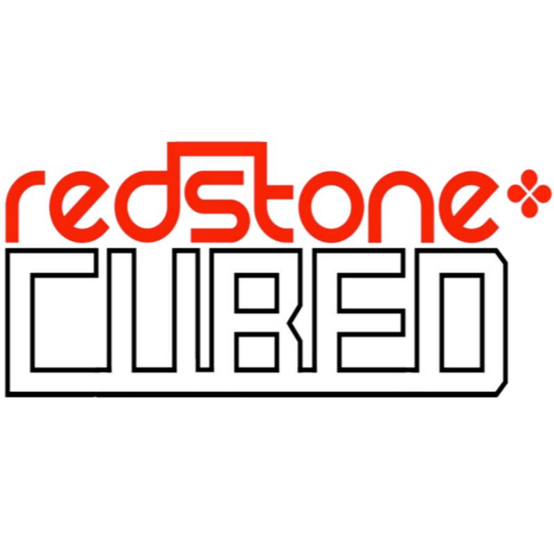 RedstoneCUBED
