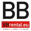 BBrentaleu