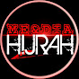 Media Hijrah