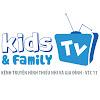 Kids & Family TV - VTC11