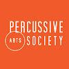 Percussive Arts Society