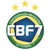 CBF7-OFICIAL
