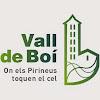 Vall de Boí ( canal oficial )