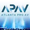 AtlantaProAV