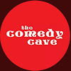 thecomedycave333