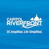 CapitolRiverfront BID