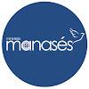 Ministerio Manasés