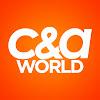 C&A World