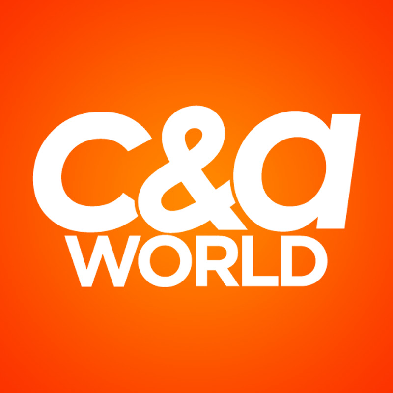 youtubeur C&A World