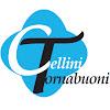 IIS Cellini Firenze