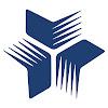 Instituto Brasileiro de Informação em Ciência e Tecnologia - IBICT