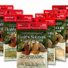 Healthy Solutions Spice Blends, LLC