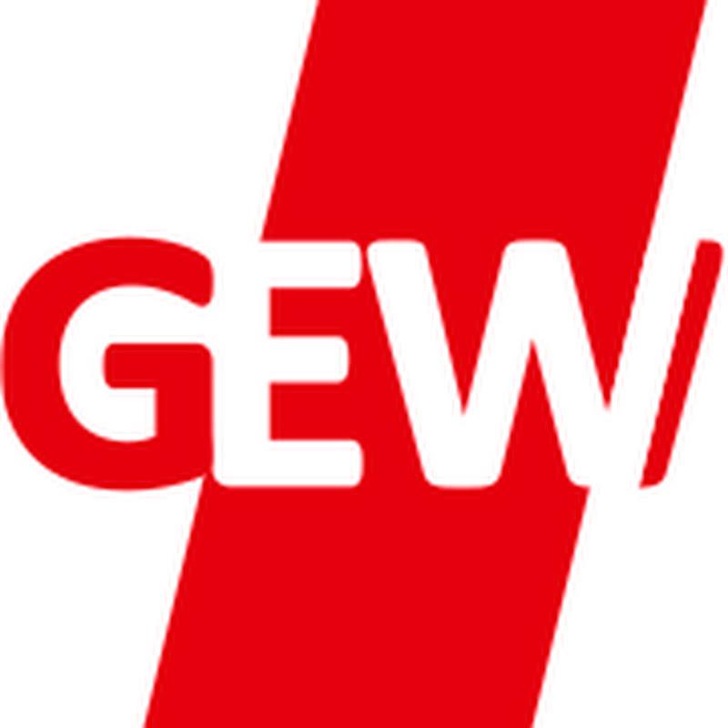 GEW Mecklenburg-Vorpommern